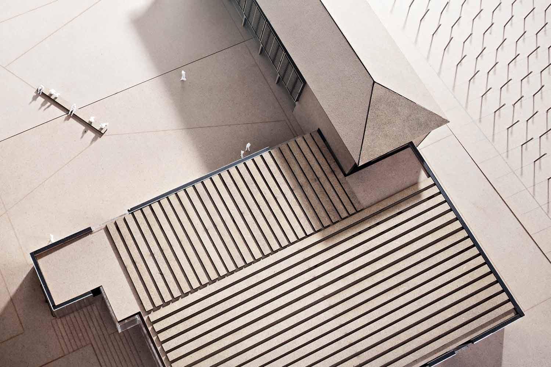 architetti milano brescia