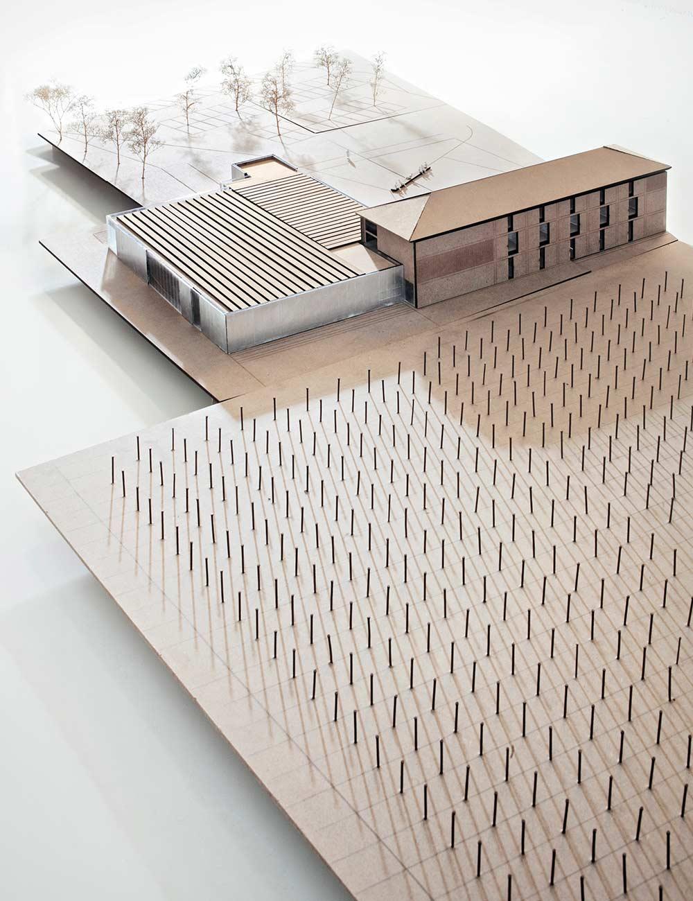 architetti milano consorzio franciacorta