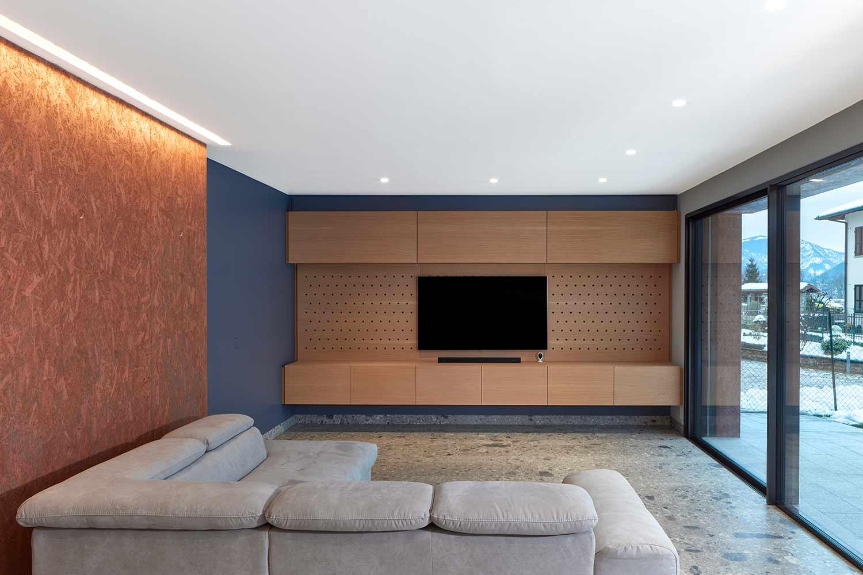design progettazione pasini martinoli architetti