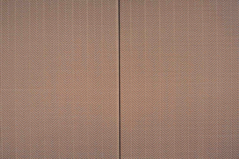 esterno particolare design martinoli pasini architetti