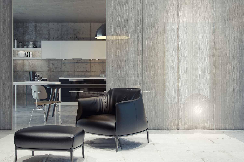 interior design pasini martinoli