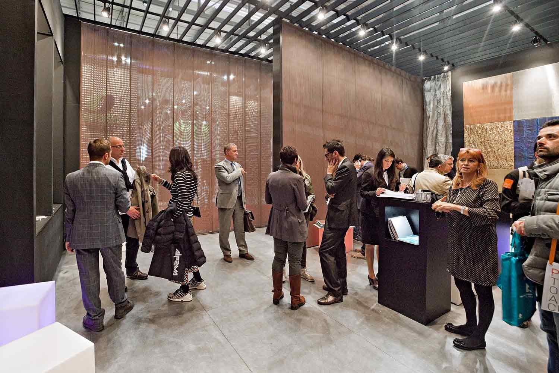 interni design architetti martinoli pasini