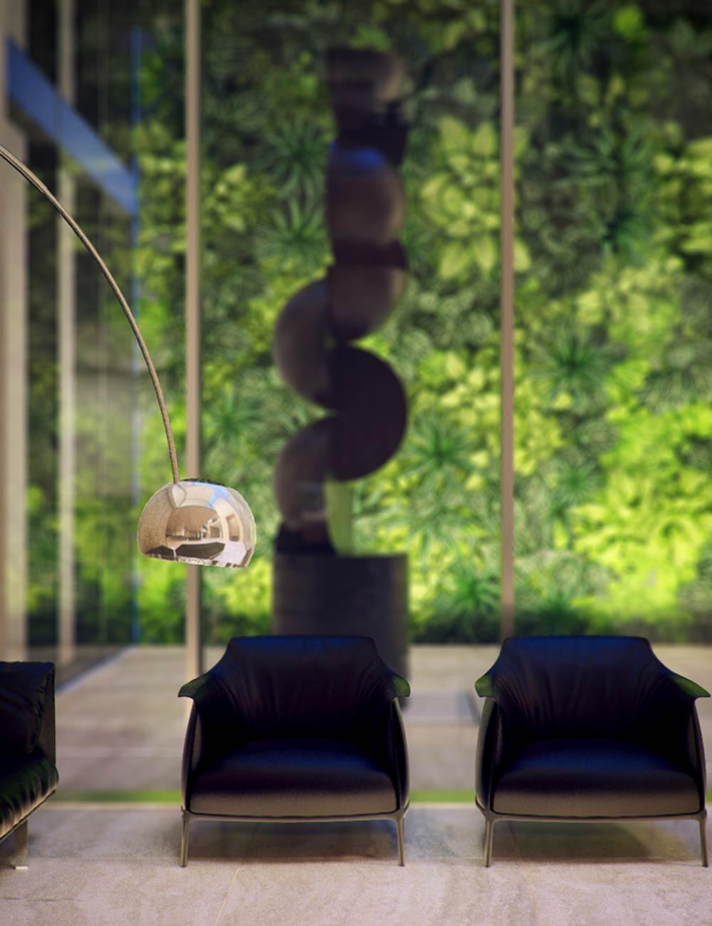 interni progettazzione architetti pasini martinoli