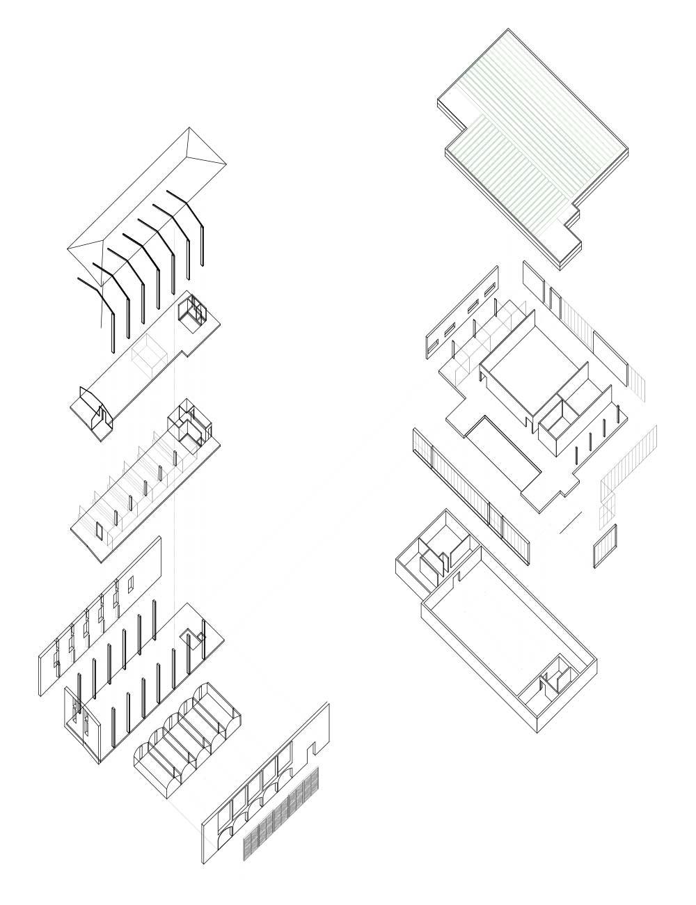 martinoli pasini architetti associati