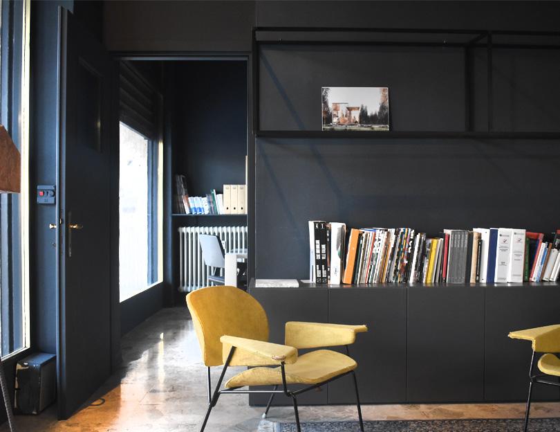 martinoli pasini studio