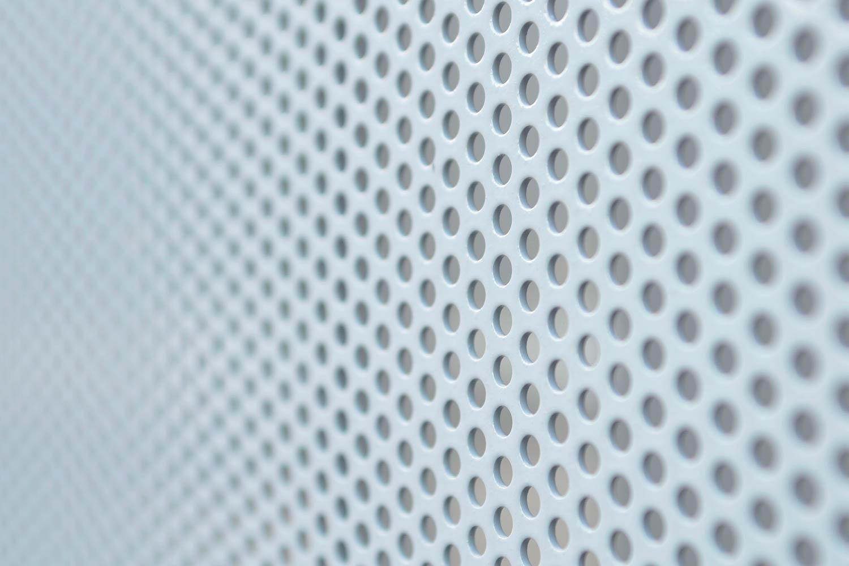 vamec esterno materiale pasini architetti
